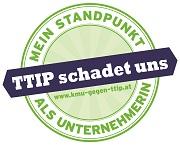 TTIP schadet uns