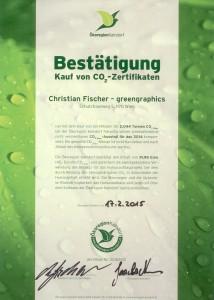 Kaindorf-Humuszertifikat-CO2Komp-2014