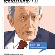 BusinessART